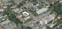 Universität Hohenheim