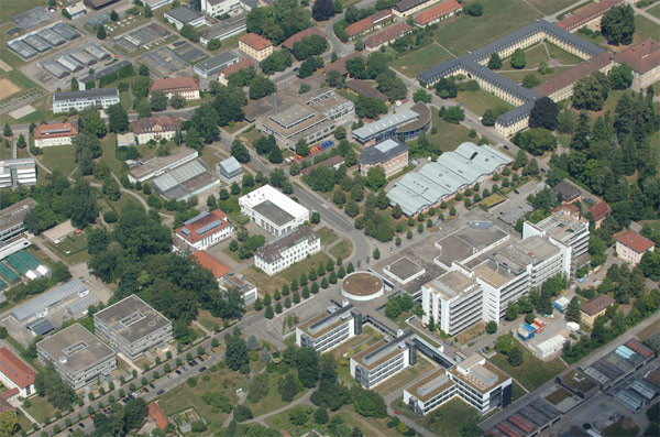 campus-hohenheim