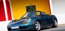 Autoversicherung und Limousinenservice in Stuttgart