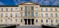 Eberhard-Karl-Universität zu Tübingen