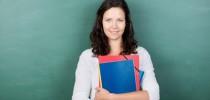 Diplom- und Doktorarbeiten nach Maß drucken und binden