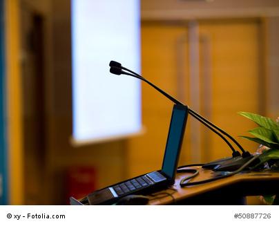 AudioVisuelle Kommunikation als Bestandteil des Studiums der Kommunikationswissenschaften
