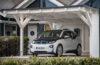 Carports selbst Bauen und das eigene Haus aufwerten - Copyright Solarterrassen & Carportwerk GmbH
