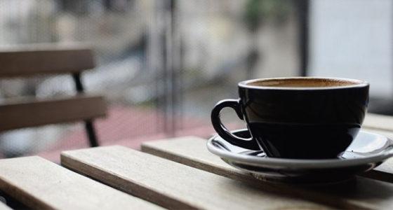 Espresso – Kaffeegenuss oder Koffein-Bombe?