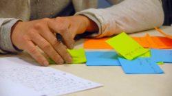 Zukunfts- und Weiterbildungsperspektiven für IT-Systemkaufleute